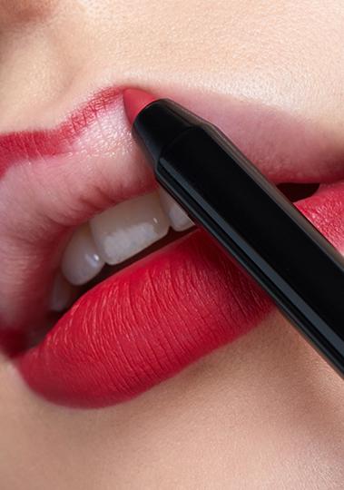 20201222-final-lipdesignerautopencil-pdp-detailscolor-03-pc.png