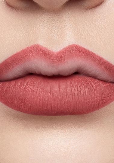 20201222-final-lipdesignerautopencil-pdp-detailscolor-04-pc.png