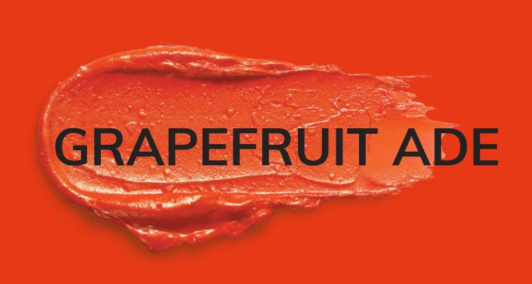21-graperfruit.png