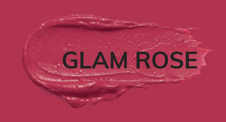 27-glam-rose.png