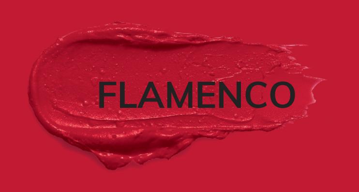 29-flamenco.png