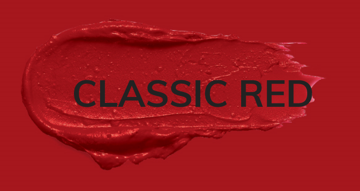 30-classic-red.png