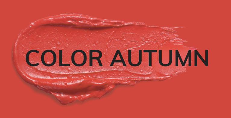 31-color-autumn.png