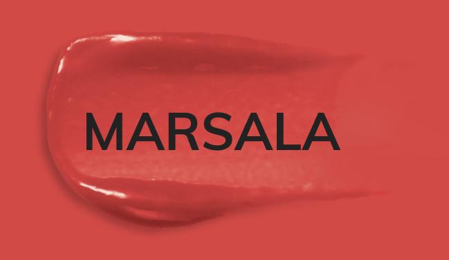52-marsala.png