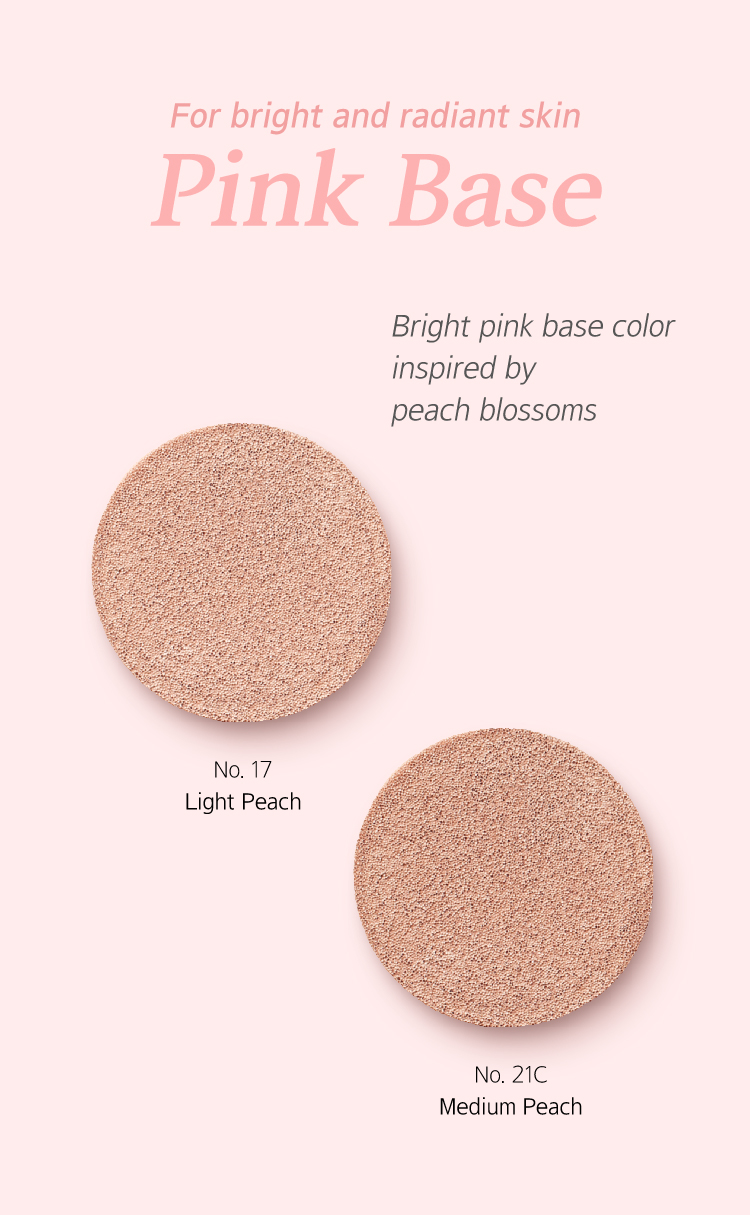 brightening-cover-powder-cushion-img14-02.jpg