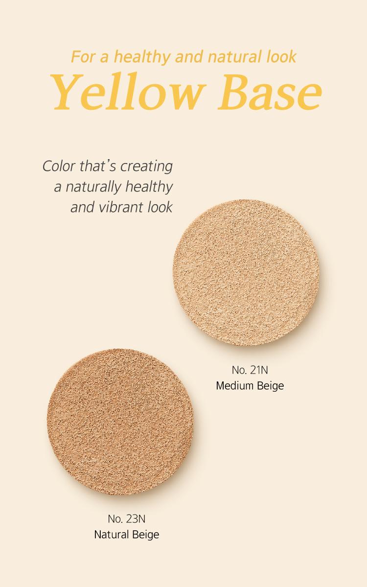 brightening-cover-powder-cushion-img14-03.jpg
