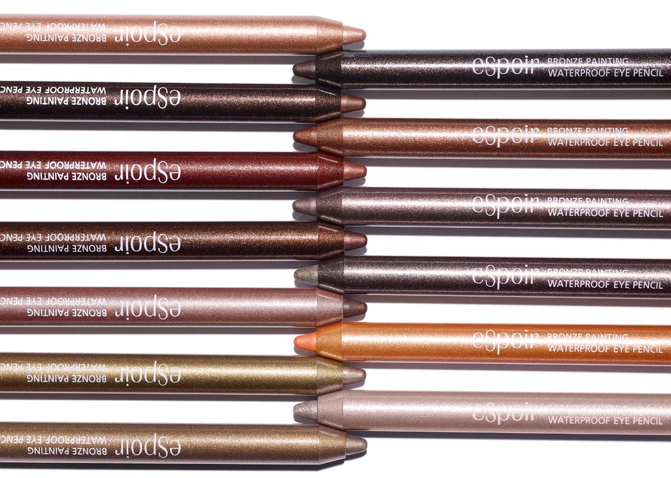 espoir-bronze-painting-waterproof-eye-pencil02.jpg