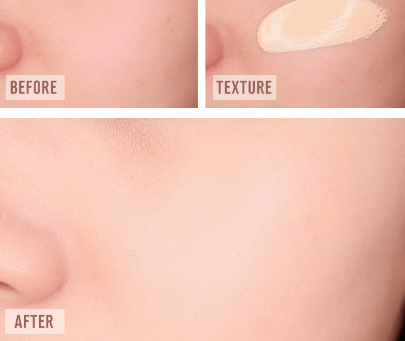 espoir-skin-like-tinted-moisturizer-spf50-pa-01.png