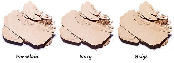 espr-even-powder-shades.jpg