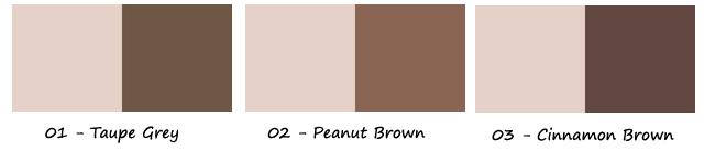 hera-brow-powder-pen-colors.jpg