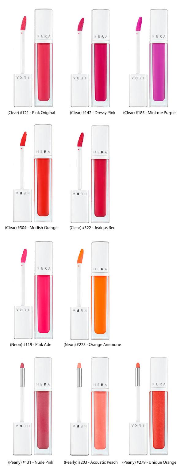 hera-sensual-gloss-colors.jpg