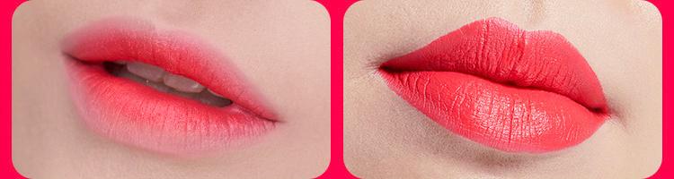 highlight-lip-tint-matt-img-13.jpg