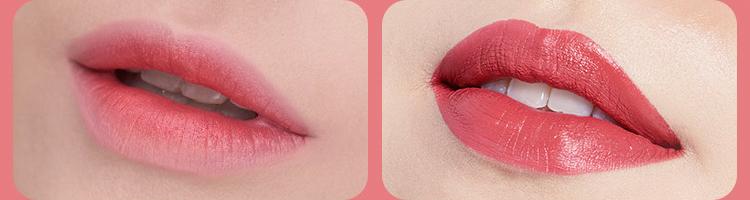 highlight-lip-tint-matt-img-14.jpg