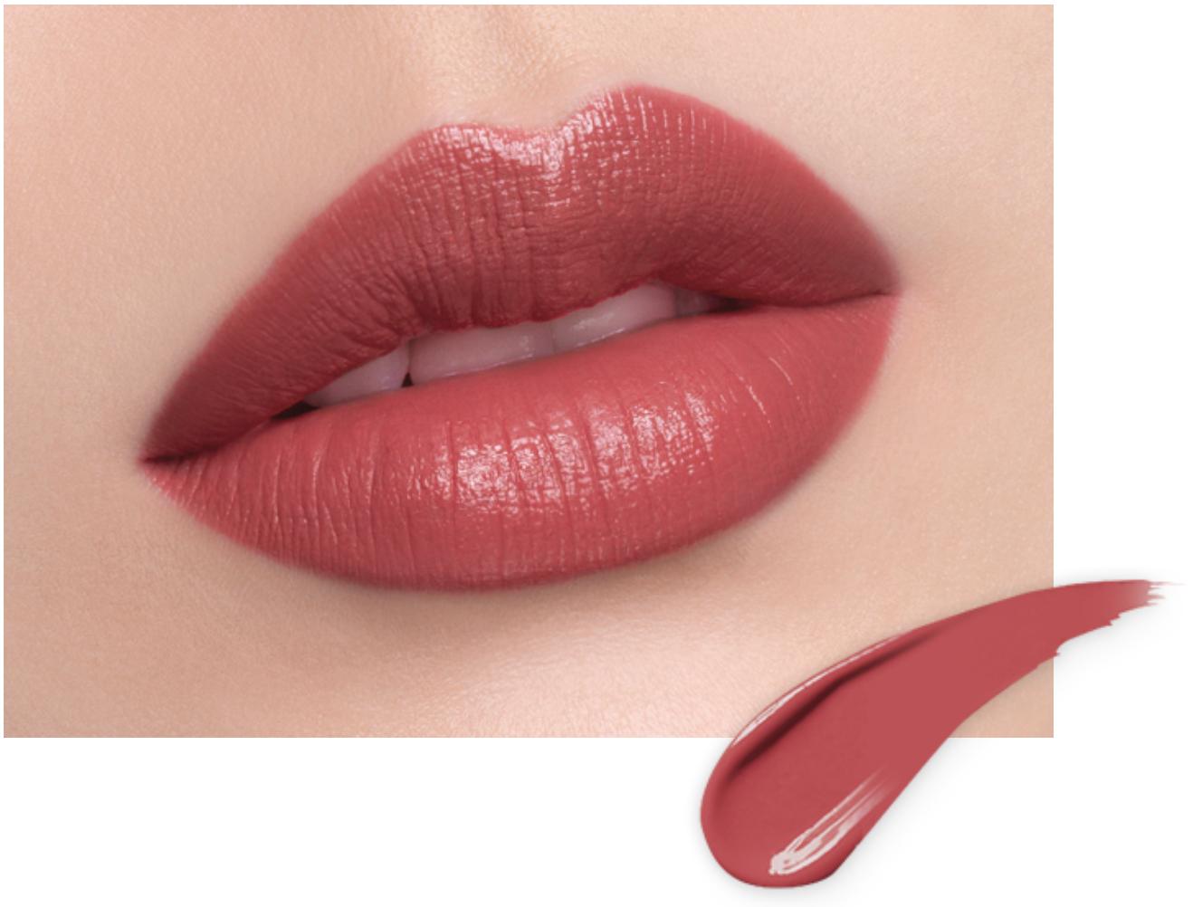 laneige-silk-intense-lipstick-013.png