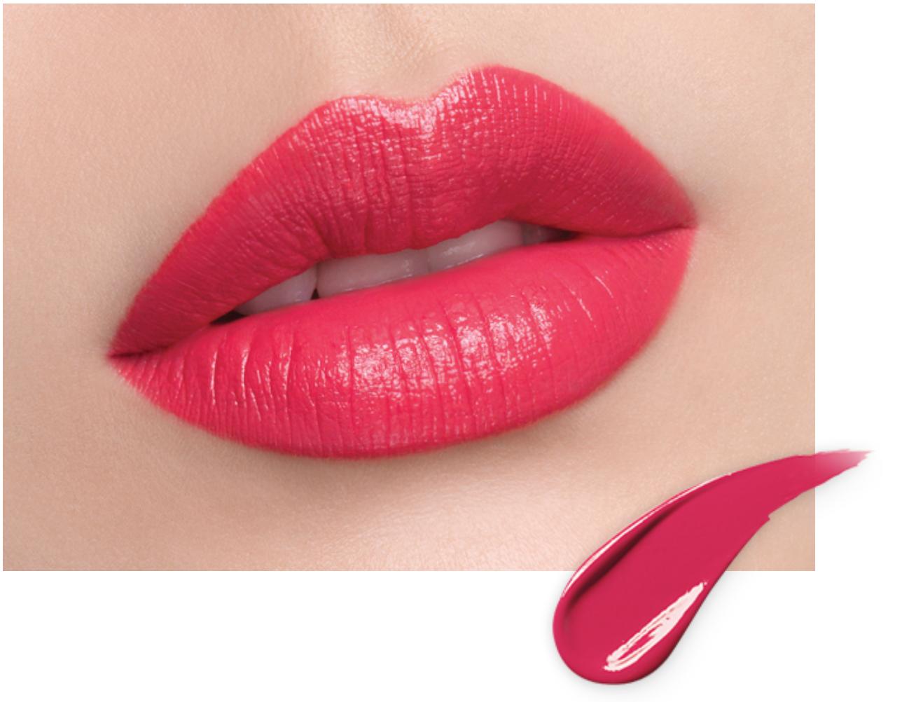 laneige-silk-intense-lipstick-147.png