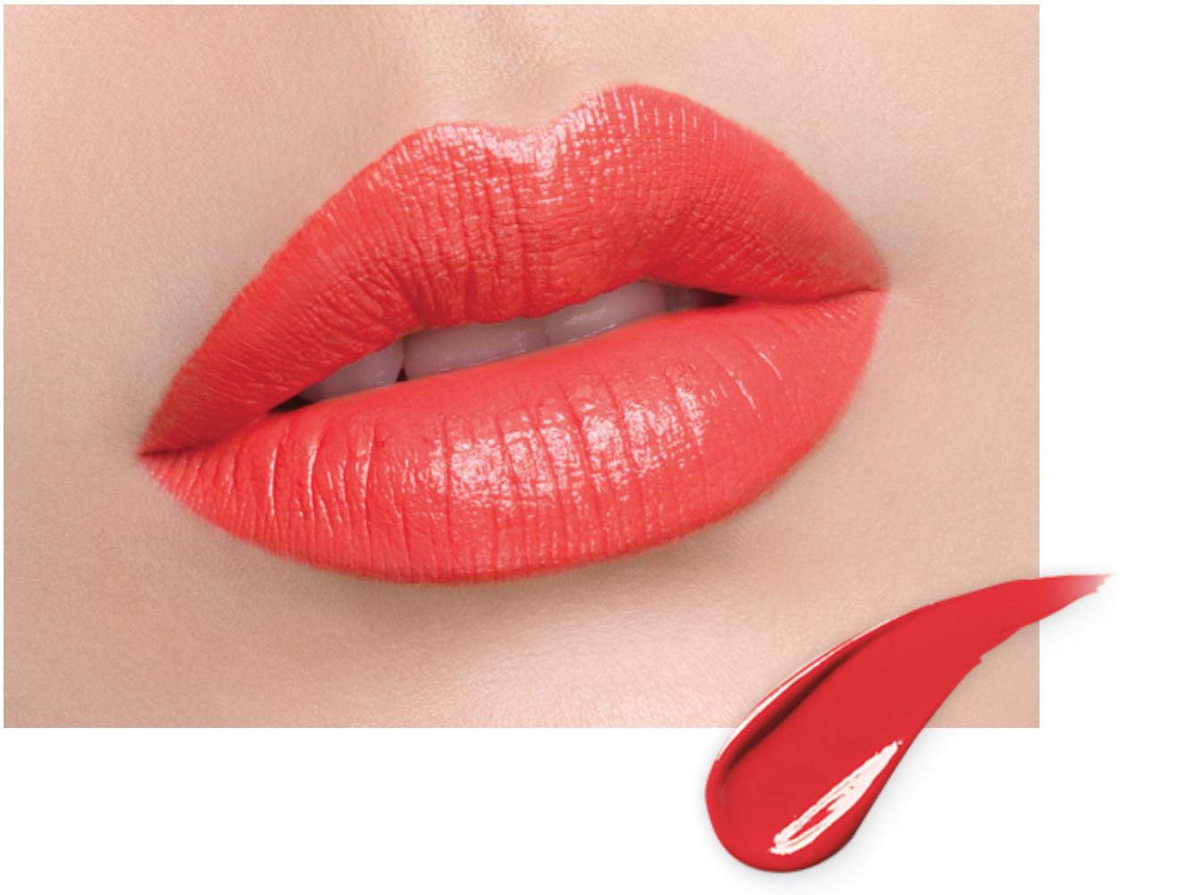 laneige-silk-intense-lipstick-232.png