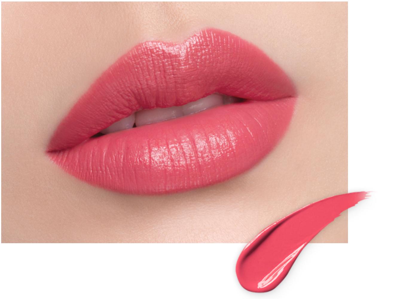 laneige-silk-intense-lipstick-245.png