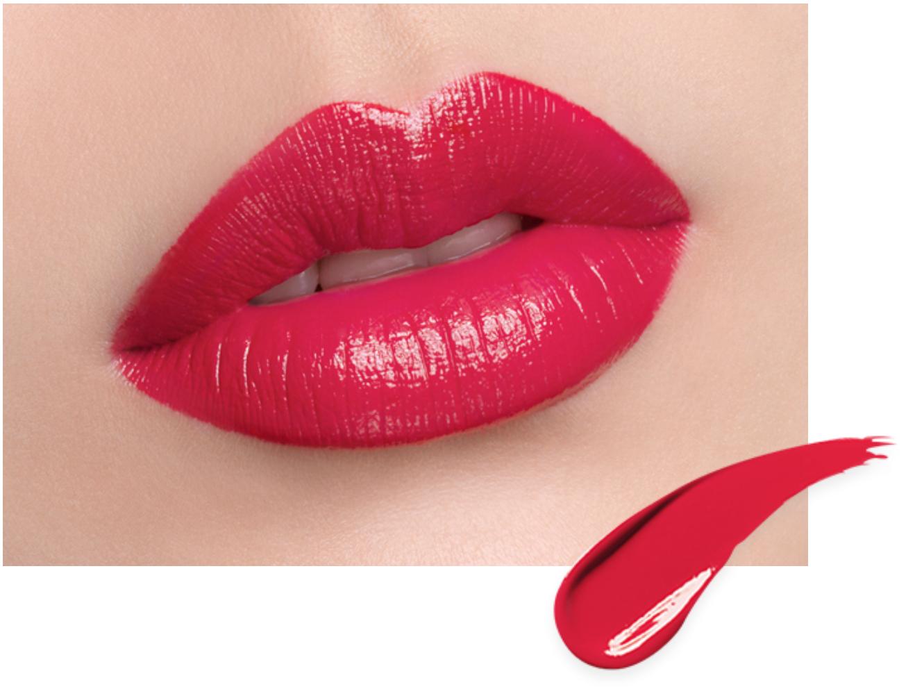 laneige-silk-intense-lipstick-314.png