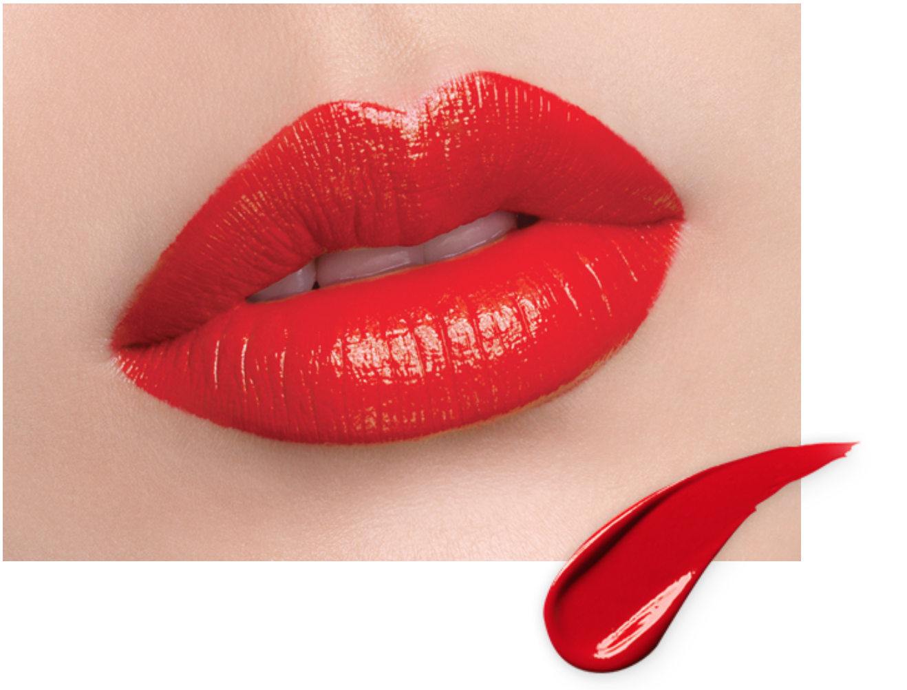 laneige-silk-intense-lipstick-315.png