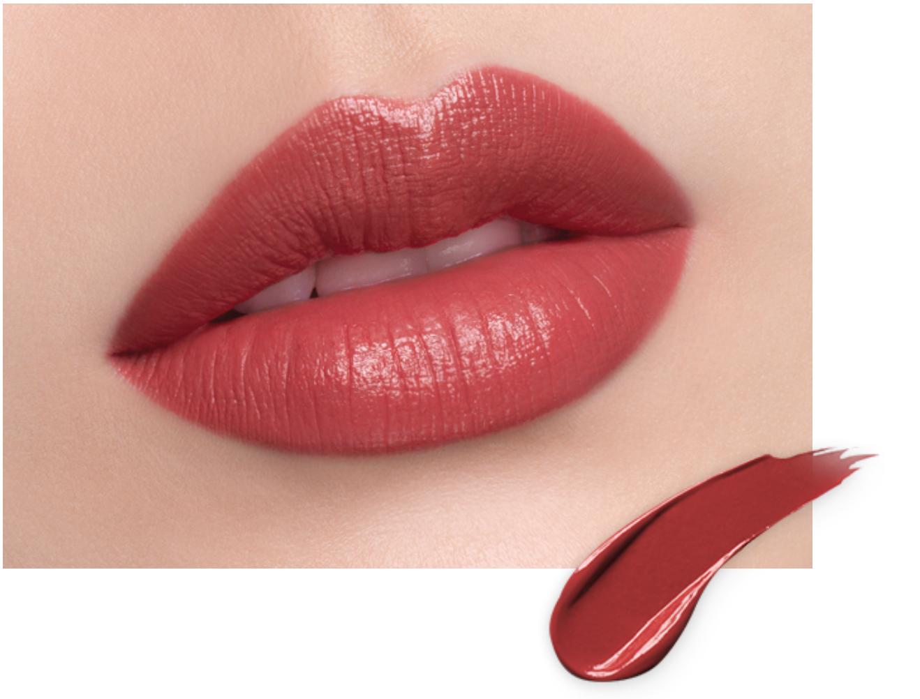 laneige-silk-intense-lipstick-320.png