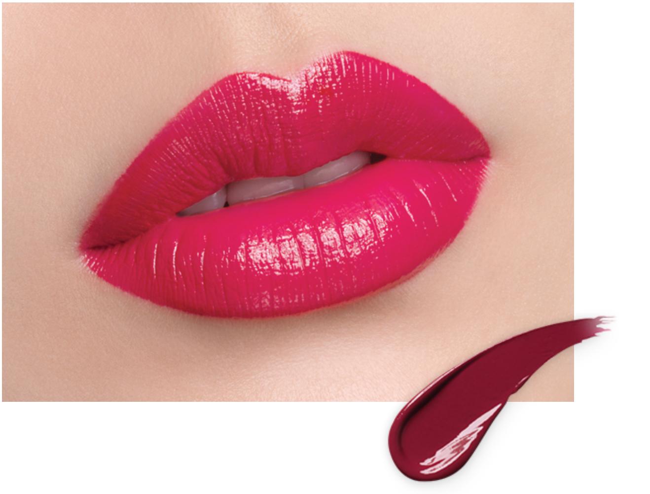 laneige-silk-intense-lipstick-325.png