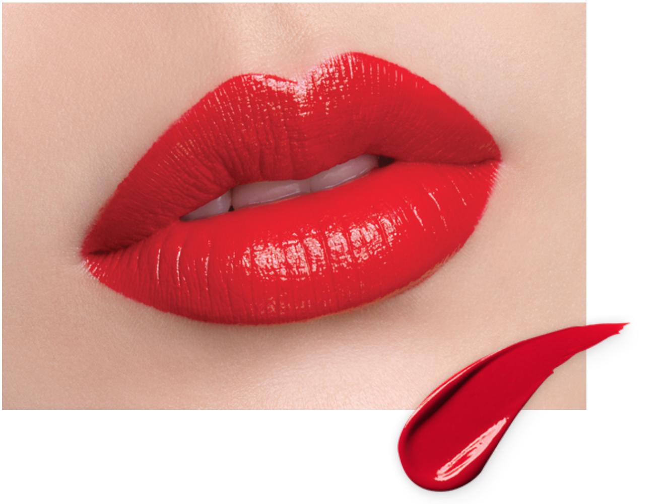 laneige-silk-intense-lipstick-330.png