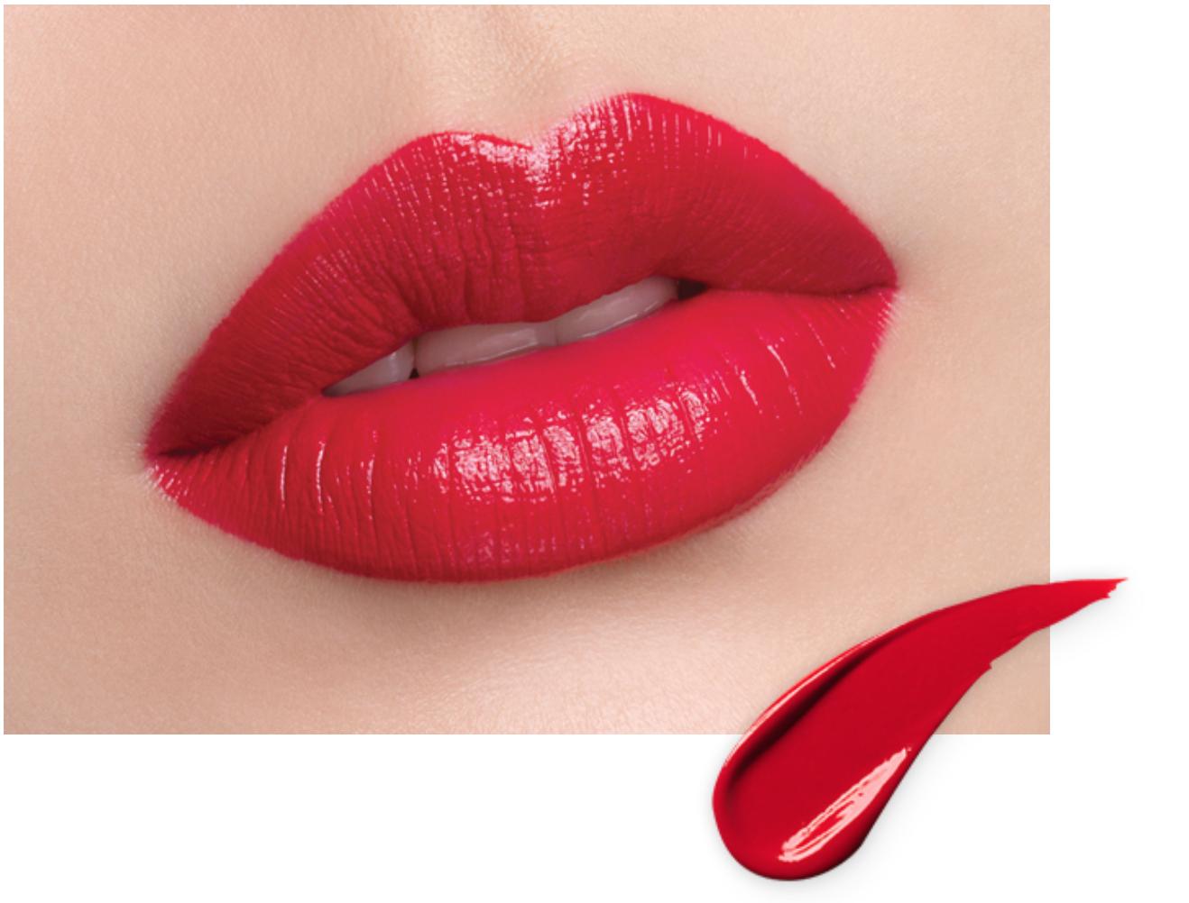 laneige-silk-intense-lipstick-335.png