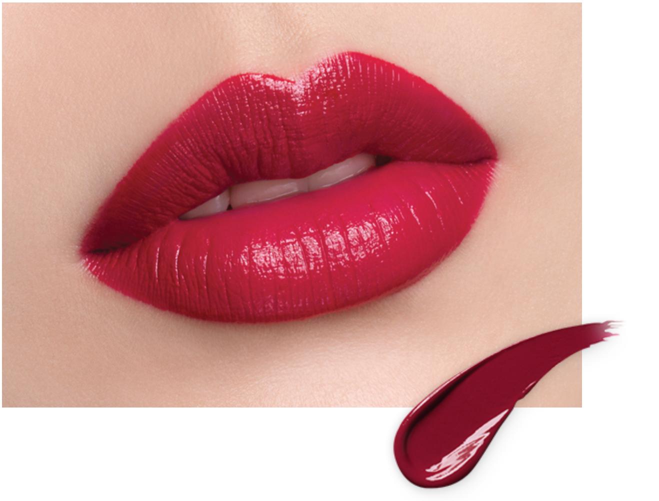laneige-silk-intense-lipstick-345.png