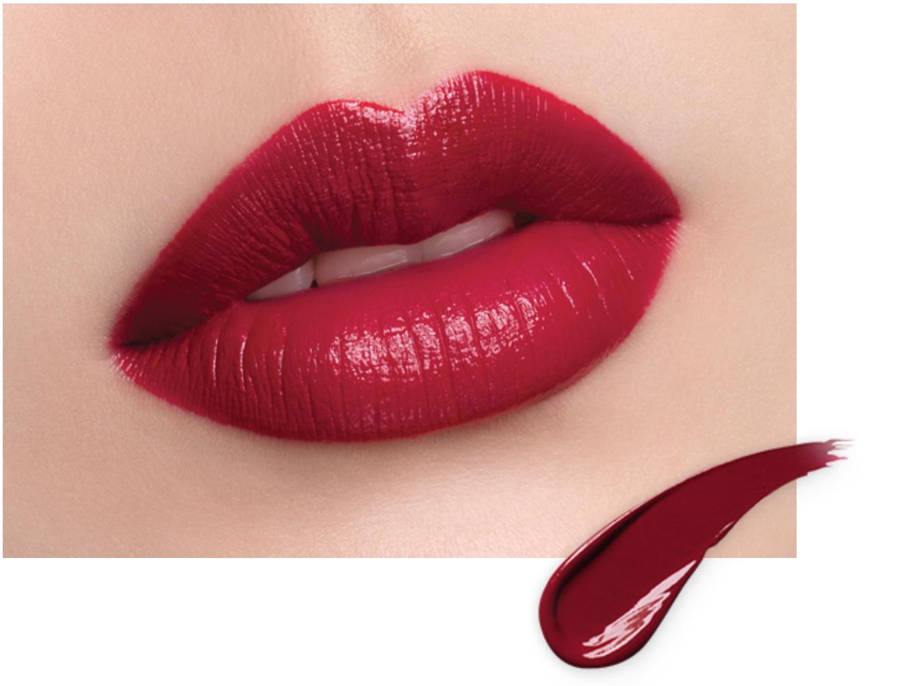 laneige-silk-intense-lipstick-360.png