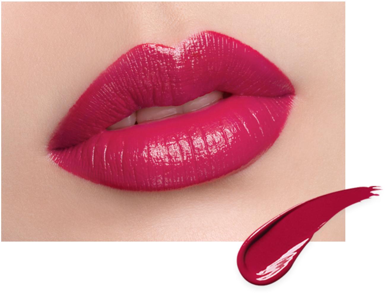 laneige-silk-intense-lipstick-365.png