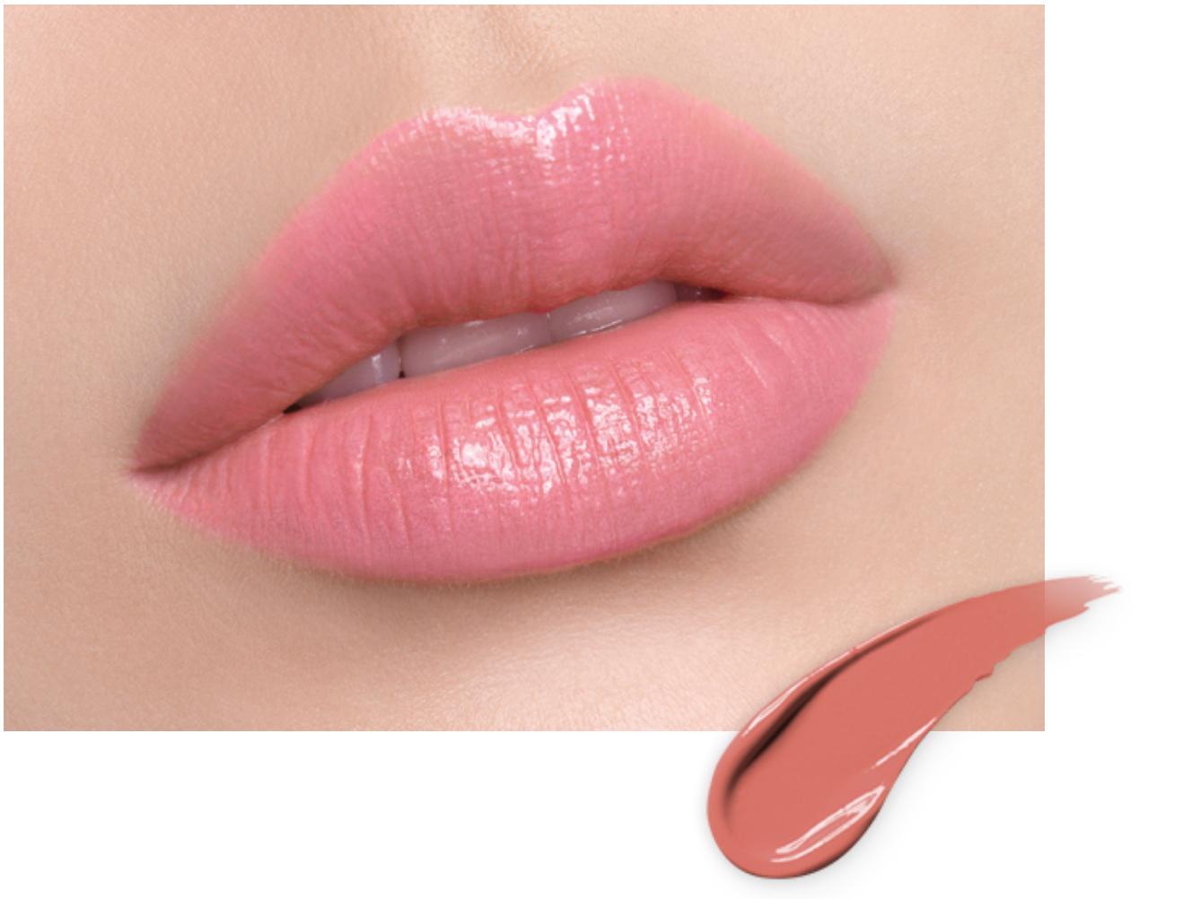 laneige-silk-intense-lipstick-401.png