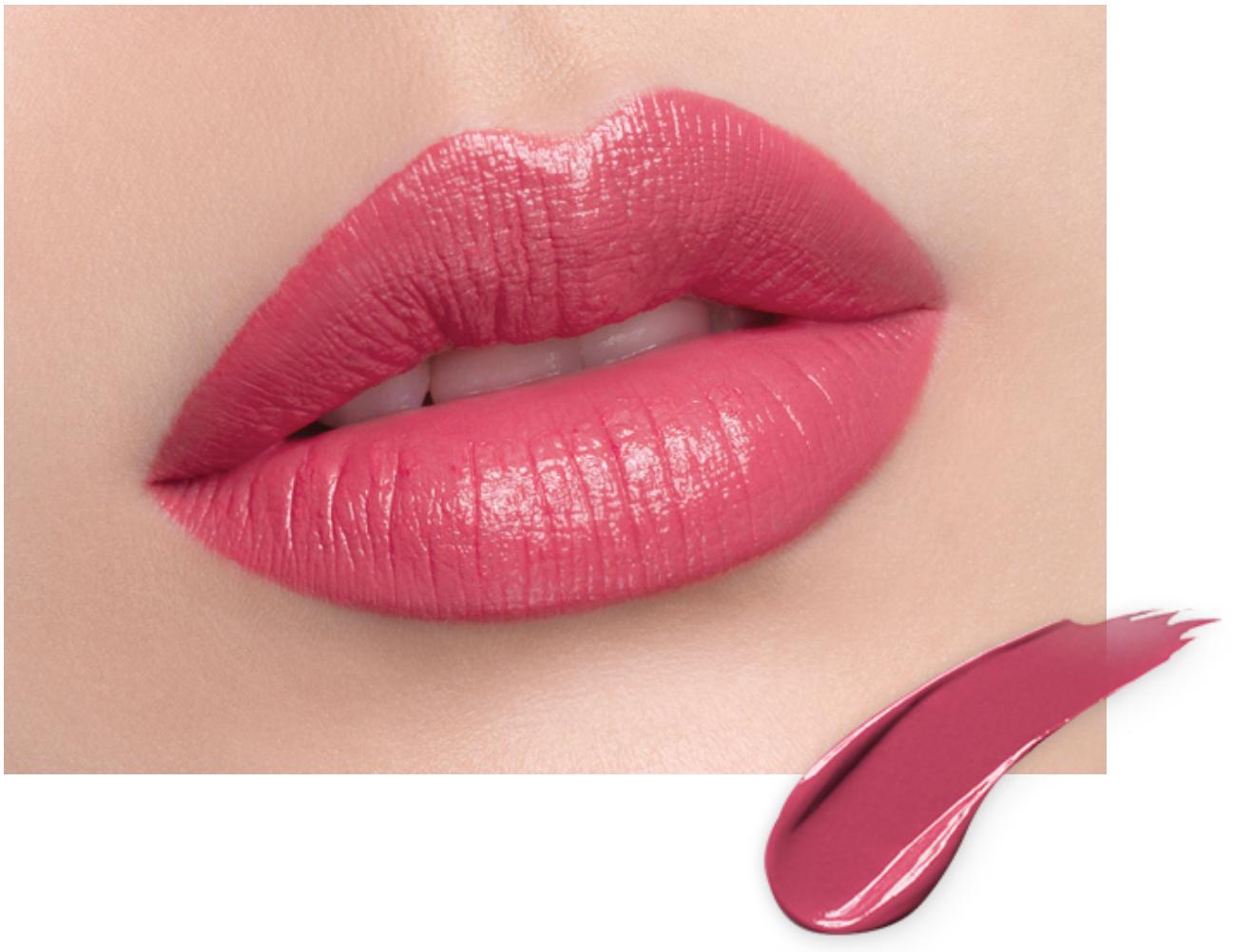 laneige-silk-intense-lipstick-450.png