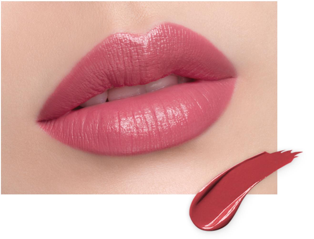 laneige-silk-intense-lipstick-465.png