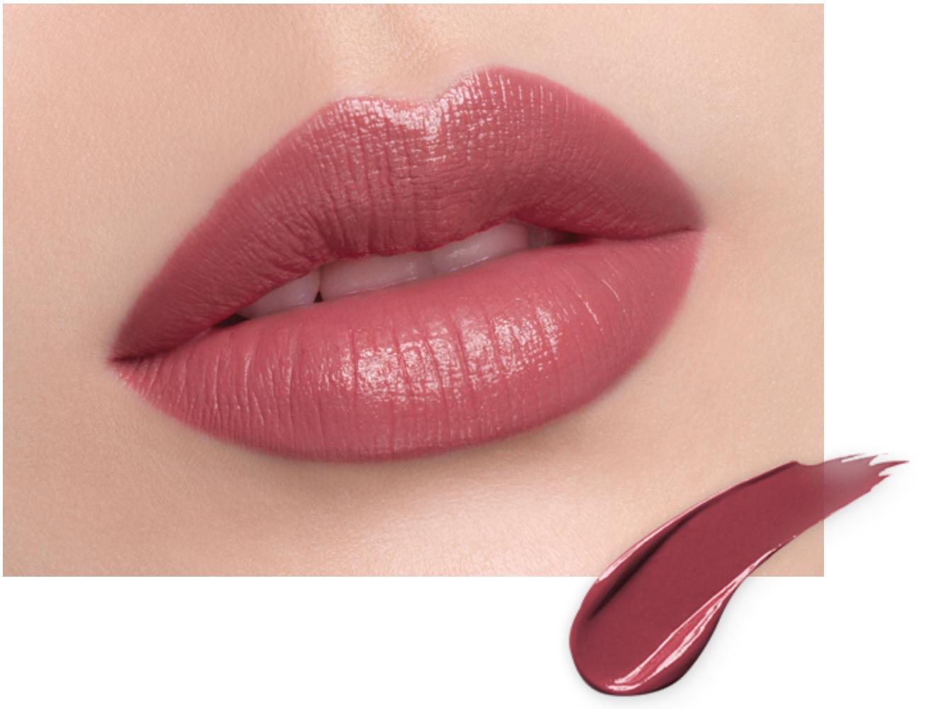 laneige-silk-intense-lipstick-480.png