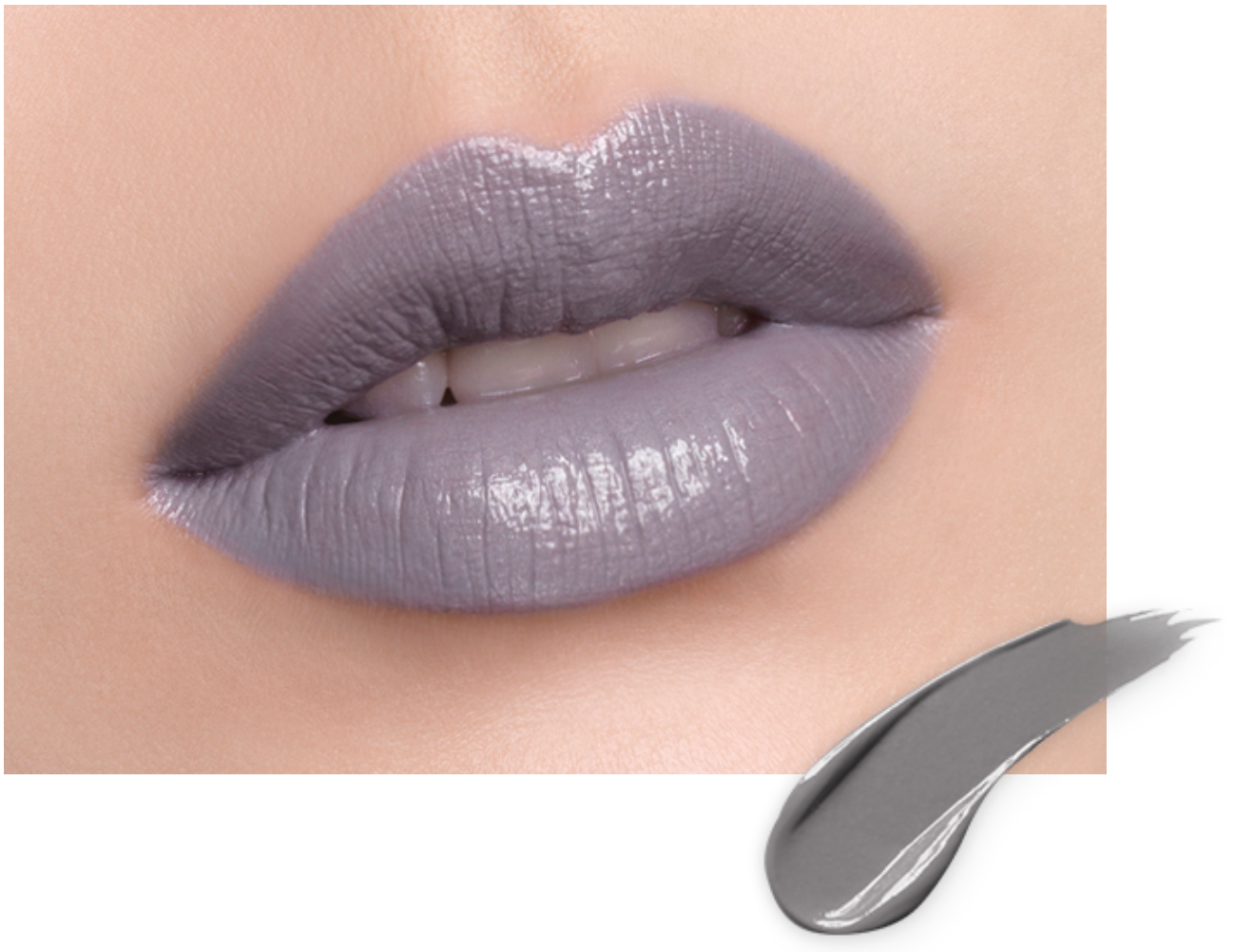 laneige-silk-intense-lipstick-800.png
