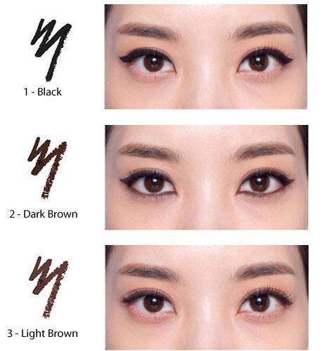 laneige-ultra-eyeliner-colors.jpg