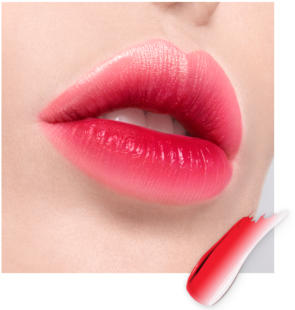 layering-lip-bar-02.png