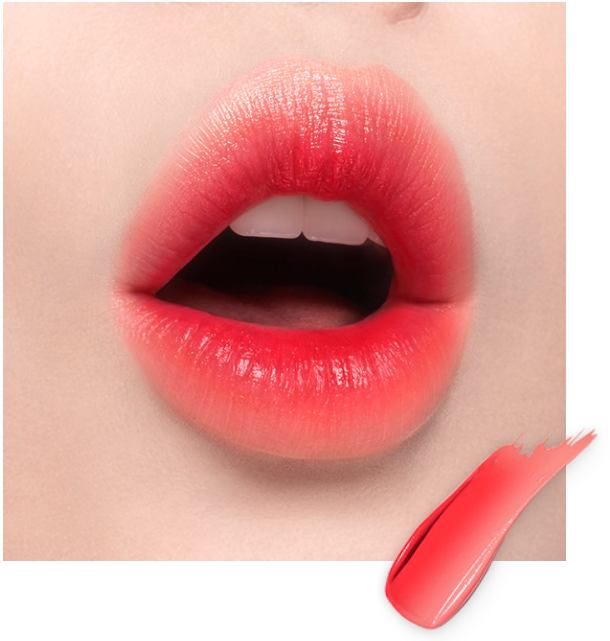 layering-lip-bar-05.png