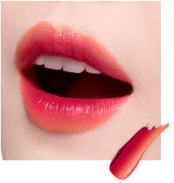 layering-lip-bar-07.png