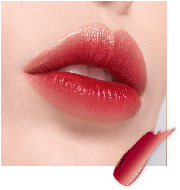 layering-lip-bar-11.png