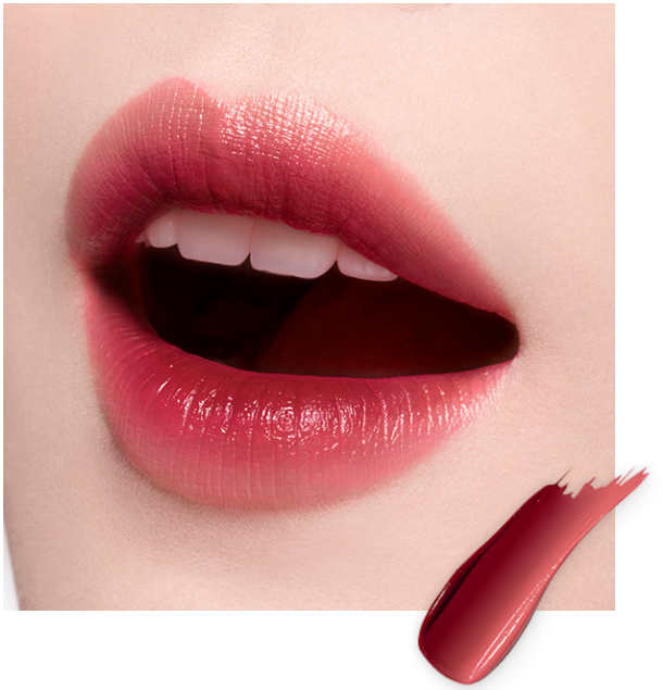 layering-lip-bar-12.png