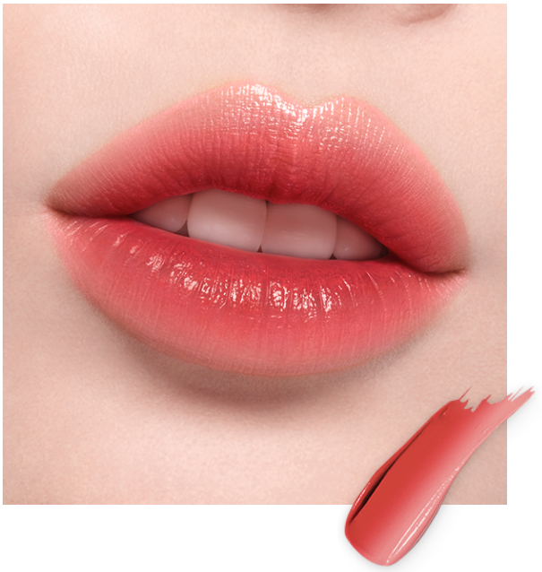 layering-lip-bar-14.png