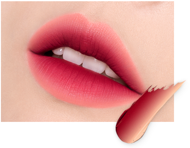 layering-lip-bar-19.png
