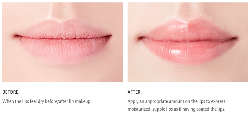 lip-glowy-balm-04-1-3.png
