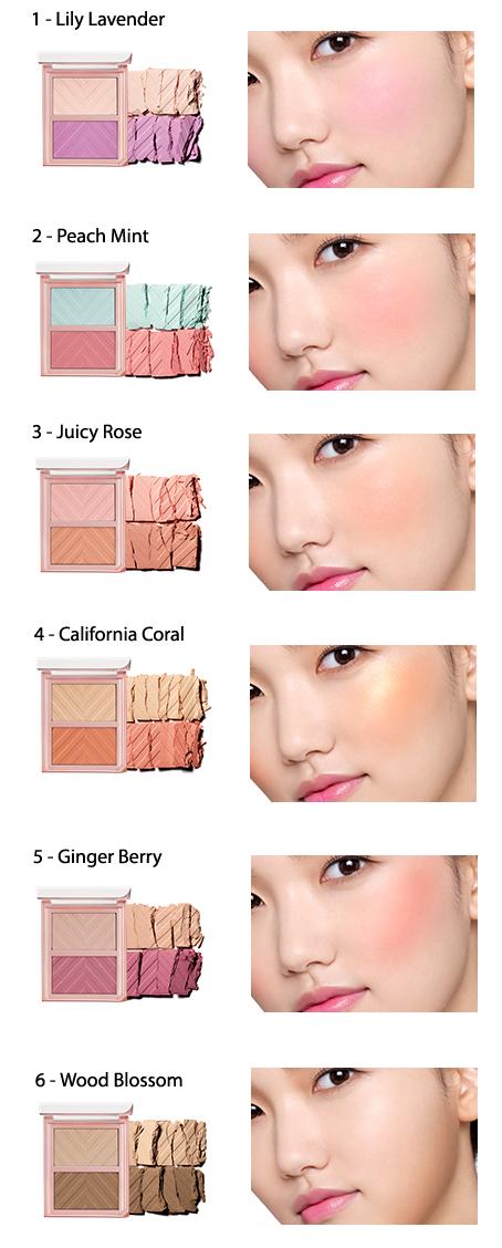 lng-ideal-blush-colors.jpg