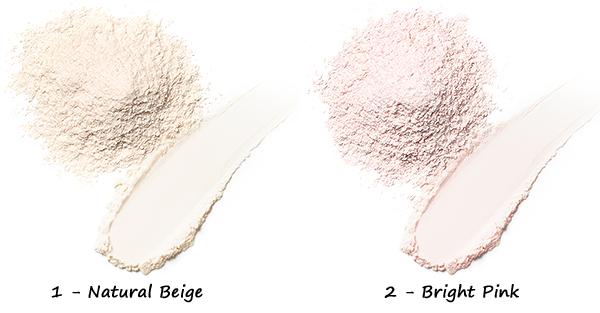 lng-light-fit-powder-colors.jpg
