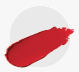 losecsumma-elixir-golden-lipstick01.png