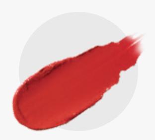 losecsumma-elixir-golden-lipstick05.png