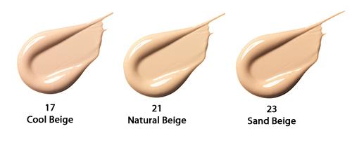 mmd-cg-foundation-shades.jpg
