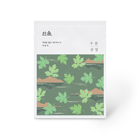 nature-in-life-sheet-mask-artemisia-thumb.jpg